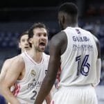 Espagne : Le Real Madrid en finale, 15 points pour Fabien Causeur face à Valence