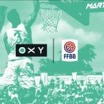La FFBB s'engage sur les enjeux du développement durable aux côtés de Oxygène Sport