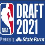 La draft NBA et la LNB : Les chiffres-clés