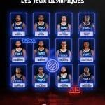Equipe de France : Petr Cornelie dans les 12 pour Tokyo