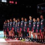 JO : Les équipes de France en route pour le Japon