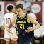 NBA Draft – Top 10 prospects européens : Franz Wagner, la polyvalence à l'état pur (9/10)