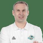Laurent Vila est le nouveau coach de Cholet Basket