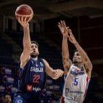 Euroleague – Trois ans de plus à l'Anadolu Efes pour Vasilije Micic