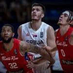 NBA Draft – Top 10 prospects européens : Filip Petrusev, le Serbe sous-estimé (8/10)