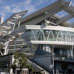 Les Jeux Olympiques de Tokyo à huis clos ?