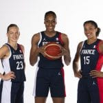 Coupe du Monde Féminine : les 16 équipes qui vont participer aux qualifications sont connues