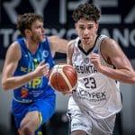 NBA Draft – Top 10 prospects européens : Alperen Sengun, la future star old school ? (5/10)