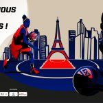 FIBA 3×3 Europe Cup : Le tirage au sort des poules