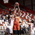 Guide Ligue Féminine 2021-22 – Bourges : un titre à reconquérir