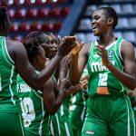 Coupe du Monde U19 féminine : le Mali dans l'histoire