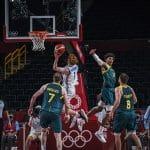 Italie : Pour sa mère, Nico Mannion a bien fait de quitter la NBA pour la Virtus Bologne