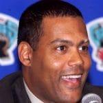 """Stu Jackson (directeur des opérations basket de Pau) : """"retrouver le niveau européen"""""""