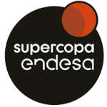 Espagne : 50% du public admis pour l'Endesa Super Cup