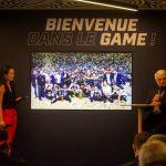 Alain Béral, à propos des finances de la LNBet de ses clubs : «Il n'y a pas de casse»