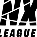 BNXT League : Une défaite historique du Brussels lors de la journée inaugurale