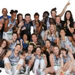 Ligue Féminine: Un salaire mensuel/net qui a grimpé en moyenne à 4445 euros
