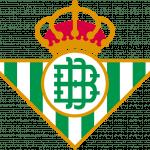 Le chiffre : Séville, un budget à hauteur de 2,5 M€