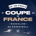 Coupe de France : Les résultats des 64e de finale
