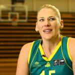 La WNBA a désigné les 25 meilleures joueuses de son histoire