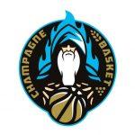Betclic Elite : Le jour où le Champagne Basket s'est retrouvé en tête du championnat