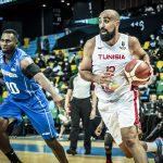 AfroBasket : Les 50 « Français » qui ont participé au championnat continental – La Tunisie titrée, Makram Ben Romdhane MVP