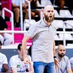 Betclic Élite : Limoges s'incline encore, Gravelines concrétise contre Paris