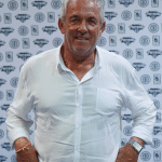 N1 : Philippe Lachaume est le nouveau président de Poitiers