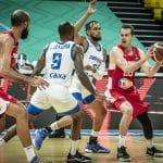 AfroBasket : Les clés de la finale Tunisie vs Côte d'Ivoire