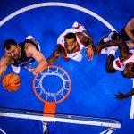 Le plateau de la Basketball Champions League est désormais constitué