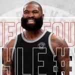 Jean-Christophe Prat : « C'est un grand privilège pour le Paris Basketball d'accueillir Kyle O'Quinn »