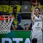 Euroleague : Fenerbahçe se renforce avec le prospect Sehmus Hazer