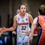 Guide Ligue Féminine 2021-22 – Charleville-Mézières : la fraîcheur des Flammes