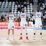 Guide Pro B 2021-22 – Nantes : l'année ou jamais ?