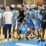Guide Pro B 2021-22 – Vichy-Clermont : la vie sans Bronchard