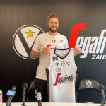 Italie : les débuts réussis d'Isaïa Cordinier et de Nico Mannion avec la Virtus Bologne
