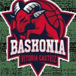 Espagne : Bitci, un sponsor titre à 2M€ pour Baskonia Vitoria