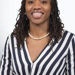 WNBA : L'ancienne MVP de la Ligue Féminine, Tanisha Wright, est la nouvelle coach de l'Atlanta Dream