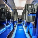 Inside – L'ASVEL se donne « deux à trois ans » pour voyager en vol charter en Euroleague
