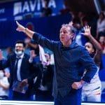 Féminines : Valéry Demory est le nouveau sélectionneur de la Belgique